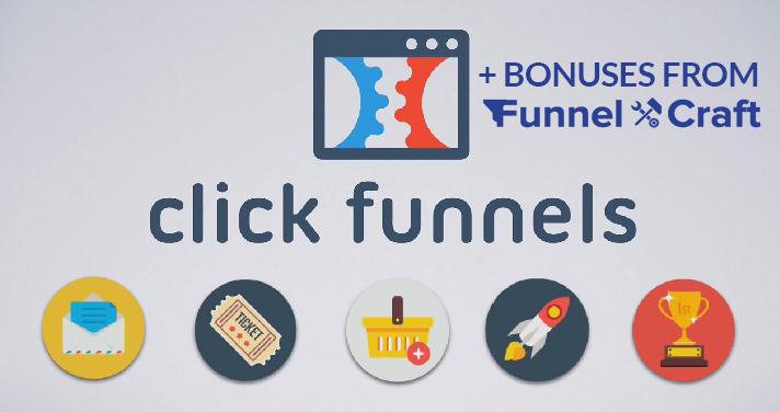 Indicators on Clickfunnels Bonus You Should Know